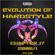 MVC040 - Evolution Of Hardstyle Chapter 17 - 2006-1 image