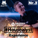 Housealyst Experience Nr. 3 (Ultra Europe DJ Contest) image