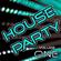 DJ Craig Twitty's Friday Night House Party (21 May 21) image