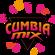 2019 Cumbia Quick Mix - Nunca es Suficente, Oye Mujer, Baila esta cumbia, Escandalo, La Cumbia Sampu image