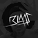 Blaas - Drop The Beat EP 005 image