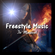 Freestyle Music is Magical (October 30, 2019) image