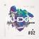 Noor EDGE pres. NU-EDGES Podcast #02 [02/16] image