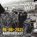 Strefa Dread 704 (Jesse Royal, Mr. Williamz, Black Roots, Zion Train etc), 14-06-2021 image