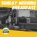 Sunday Morning Breakfast Show - 04 APR 2021 image