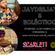 Jay DeeJay dj Vs dj Ecléctico - Vermut Streaming al Scarlett de Cambrils (Covid-2021) image
