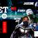 Retro Jay Sunset Bass XI July Promo image
