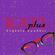 "KATI.plus ""ένας ιδιαίτερος Καλοκαιρινός έρωτας"" @26_07_2019 image"