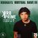 Kiro Prime @ Kookays Guatemala 2020 image