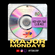 #MAJORMONDAYS 020 - Hip-Hop / R&B Club Mix [@ItsMajorP] image