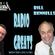 Radio Greats Eps 8 - Bill Rennells image