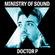 SoundOf: Doctor P image