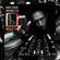 95bFM - Arcade Radio Guest Set w The ONternet image