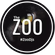 The Zoo DJs with Romes on dnaradiofm.com image