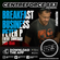 Peter P Breakfast Show - 883 Centreforce DAB+ - 18-06-20.mp3 image
