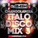 DJ Bash - Changolandia Italo Disco Mix 3 image