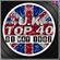 UK TOP 40 : 25 APRIL - 01 MAY 1982 image