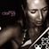 ID&T Presents Dj Dana (2002) image