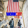 The Workout Mix:  Vol. 3 [Independence Day Edition] image
