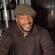 Naeem Johnson Mixcloud Session 1 image