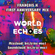 François K - World of Echoes First Anniversary image
