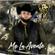 Mix Sierreño Banda 2019 Exclusivo image