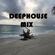 DEEPHOUSE MIX image