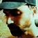 Blazer Soundsystem: NTS x LQQK Studio x Vault by Vans - 21st November 2020 image