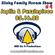 Joplin & Puzz:e Piece - Slinky Live Stream 5/16/2020 image