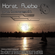 Horst Ruebe pres. Housegemacht - ::_ Sonnenwende _:: image