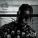 2019 October 1st Brand New HipHop, R&B image