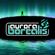 Aurora Borealis - Guaba Contest image