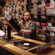 VF Live: Phonica Records with Luther Vine #3 image