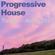 Progressive House - June 2021 image