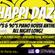 HAPPI DAZE LIVE stream - Fri 081021 image