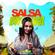 Mix Salsabrosura - Dj Erick 2018 image