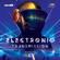 21.06.28 KEY - Electronic Transmission Night image
