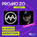 Promo ZO - Bassdrive - Wednesday 28th April 2021 image