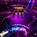 DJ.TC - Mixset May 2015 (Vol.3) image
