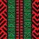 OKORO 1 image