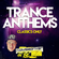 """Pulsedriver """"TRANCE ANTHEMS"""" [Vol.1] (Mix Session) image"""