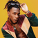 FEEL A VYBZ #5 ( Dancehall vs Afro ) image