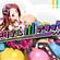 20140927  トリプルアタック!!! vol.6  再現mix image