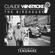 Claude VonStroke presents The Birdhouse 078 image