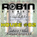 Rob1n (DJ Set) - House Afro Tech Funky May2020 image