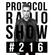 Nicky Romero - Protocol Radio #216 image