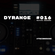 DYRANGE - Mixtape Sessions #016 | Our first tech house mix for September 2019 image