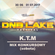 K.T.M - Dnb Lake 2017 / Mix konkursowy (sobota) image