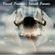 Vocal Trance - Sarah Purvis image