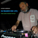 Guest Session: DJ Marco Cec (IT) - Afro-Cosmic Style Mix image